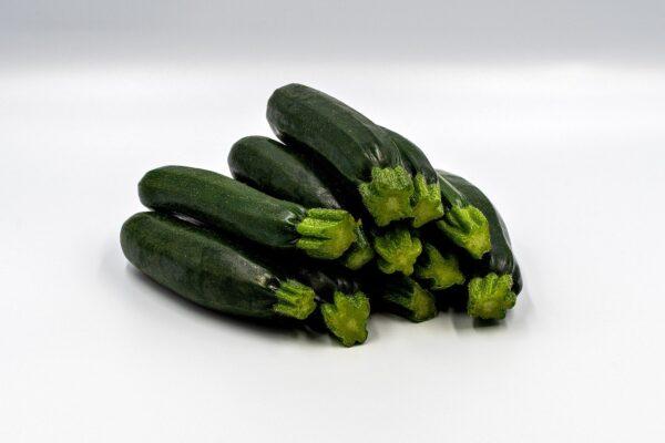 zucchini, green, vegetables