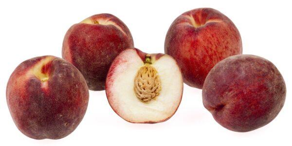 fruits, healthy, vitamins
