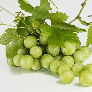 grapes, green, fruit-582207.jpg