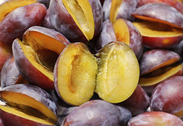 plums, fruits, food-3641844.jpg