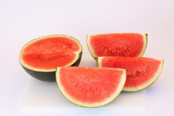 watermelon, melon, juicy-833195.jpg