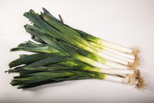 vegetables, see, green-1939663.jpg